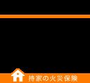 楽天損保の火災保険(持ち家用火災保険)