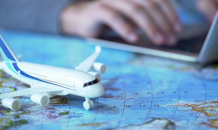 海外旅行保険の必要性と心強い補償内容