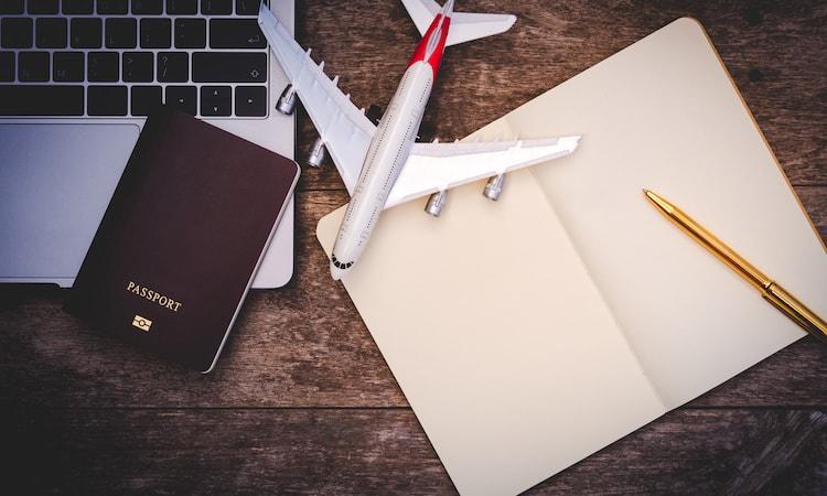 当日加入OKな人気海外旅行保険を徹底比較