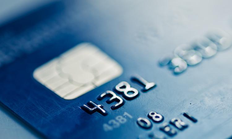 海外旅行保険には単体保険とクレジットカード付帯の2つのタイプがある