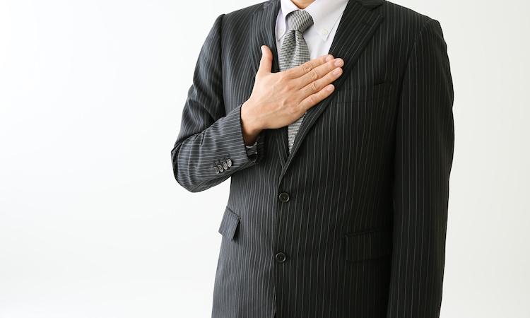 加入後のアフターサービスも充実している保険代理店を選ぶ