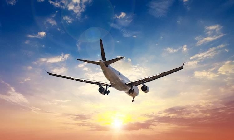 新・海外旅行保険【off!(オフ)】は充実した補償内容とサポートが魅力