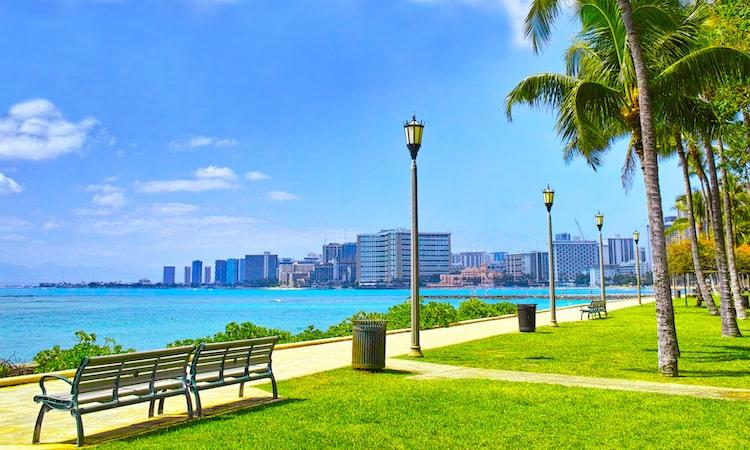 【まとめ】ハワイ滞在には海外旅行保険は必要不可欠