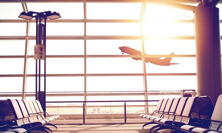 空港で海外旅行保険に加入するメリット