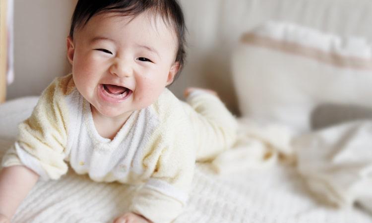 赤ちゃん連れは海外旅行保険が必要不可欠