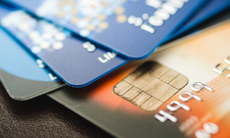 クレジットカード付帯の海外旅行保険は十分な補償が受けられない場合も