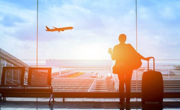 コンビニから海外旅行保険の支払いは可能なのか?注意点や契約方法も解説
