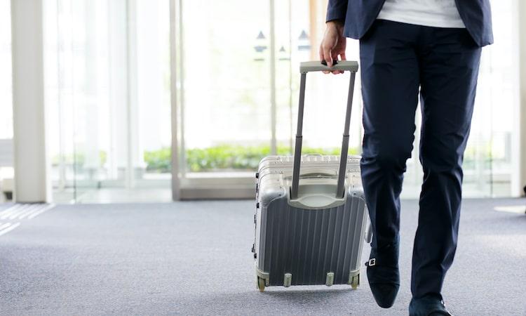 海外旅行保険に加入する理由