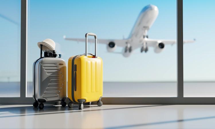 キャッシュレスサービスが利用できるおすすめの海外旅行保険