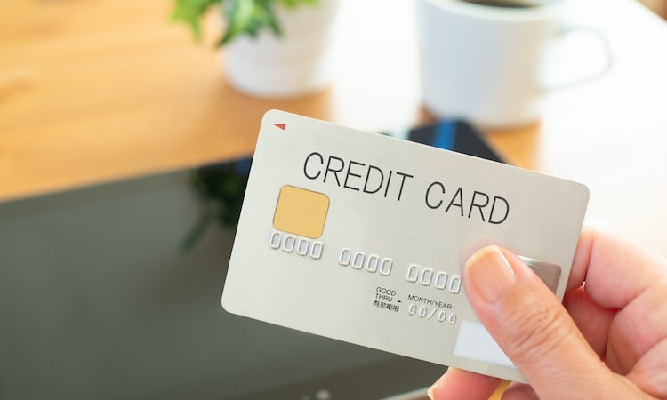 クレジットカード付帯の海外旅行保険じゃ物足りない
