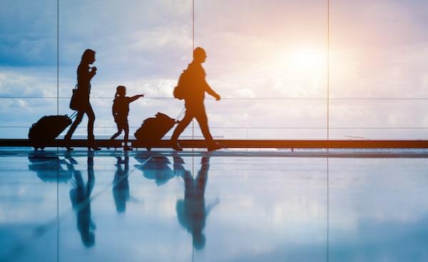 海外旅行保険の補償でおすすめは治療費が無制限プラン!加入の必要性を解説