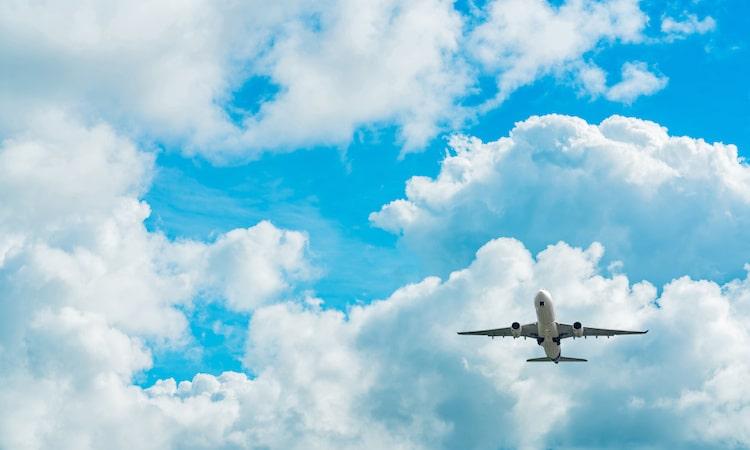 地震で飛行機が飛ばない場合の補償はどうなる