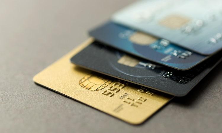 クレジットカードの海外旅行保険でも補償は十分