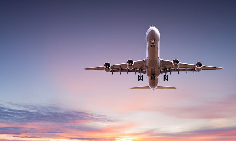 海外旅行保険の補償内容