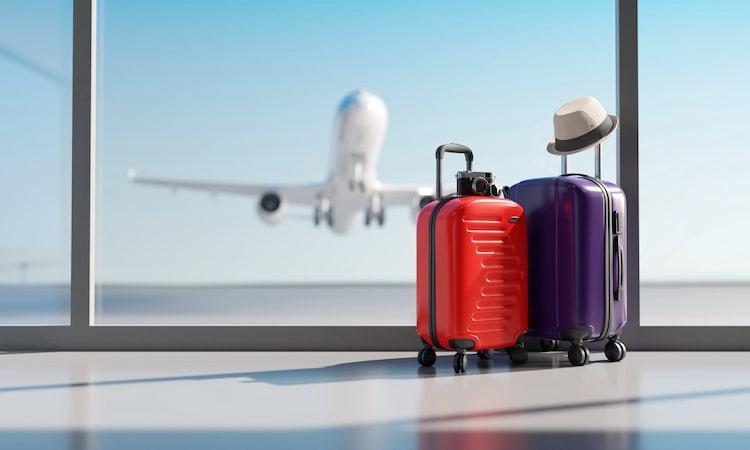 海外旅行保険の選び方とおすすめの商品